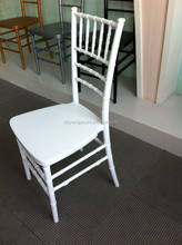 Modern Appearance and Metal Material silla tiffany chair
