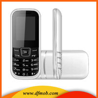 Hong Kong 1.8 Inch Screen Bluetooth Dual SIM Cards Torch Light Cheap Price Mobile Phone Without Camera 1202
