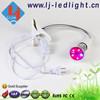 Hydroponic Plant Grow LED Light Bulb E27 with Flexible 3W/5W/7W/9W/12W/21W/36W