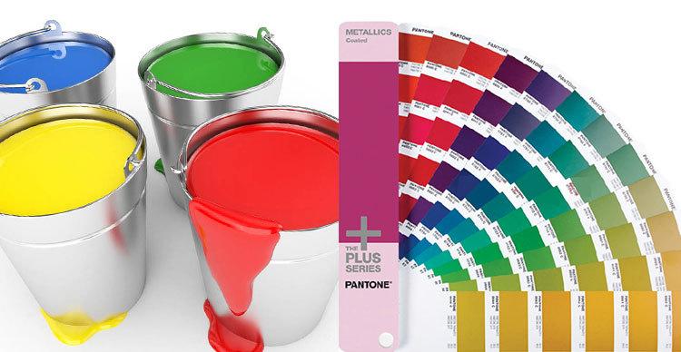Meuble Femina Chambre Bebe : Antirouille zinc pulvérisation peinturePeinture pour appareilID de
