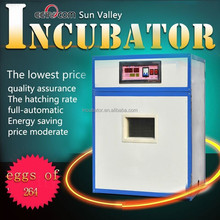 automatic egg incubator/automatic egg hatchers hatchery machines/mini egg incubator