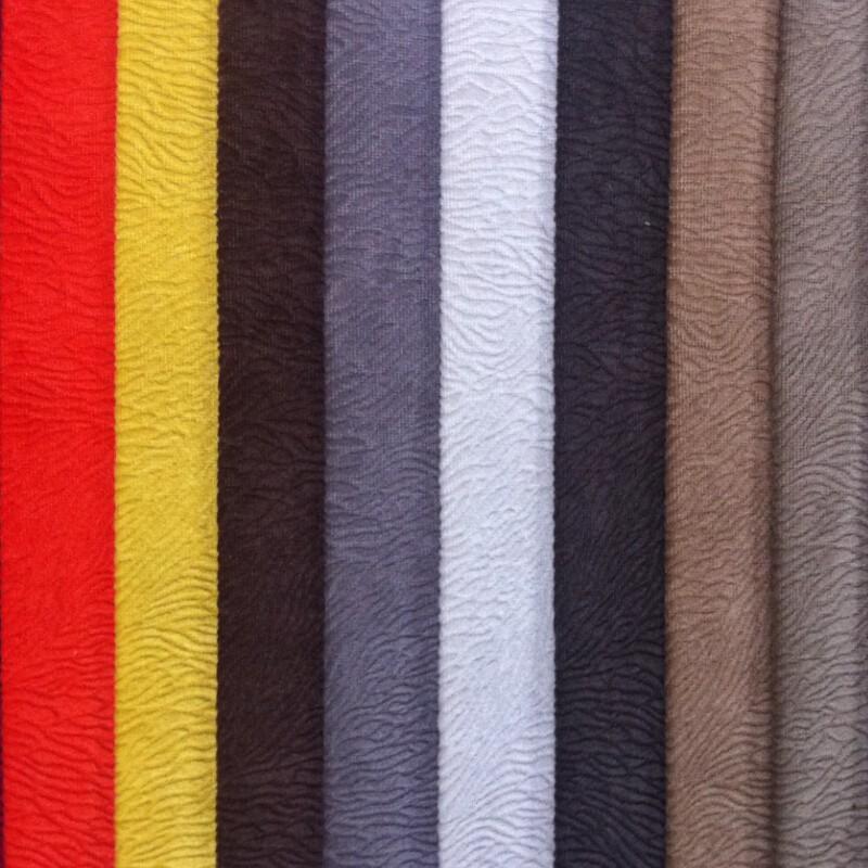 Dubai Sofa Fabric Buy Dubai Sofa Fabric Sofa Upholstery