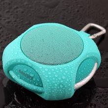 High 2015 shenzhen factory mini bluetooth wireless speaker