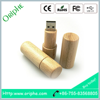 Promotional Pen USB from 64MB-32GB from Oriphe Technology Collection