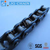 08B standard industrial alloy steel simplex china roller chain