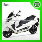 ugbest scooter elétrico fabricado na china