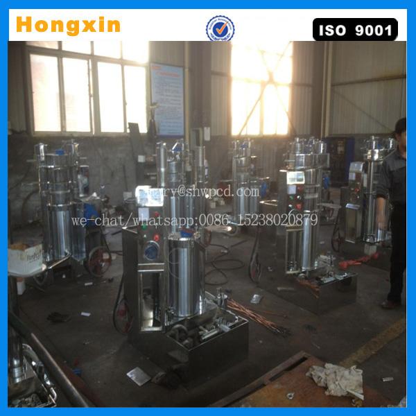 Hydraulic oil press 2.jpg