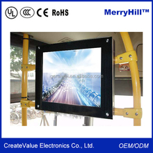 Wholesale Price China Cheap 15/ 17/ 19/ 21/ 22/ 42 inch Full HD 1080P LCD TV Monitor