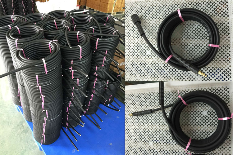 pvc-washer-hose-package