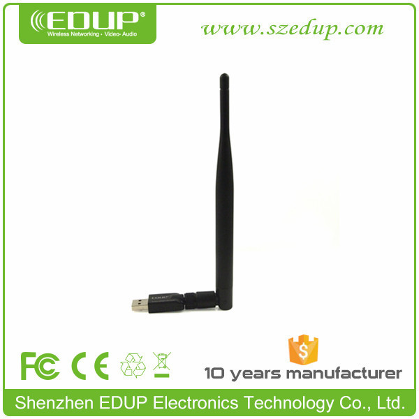 300Mbps IEEE802.11N Ralink RTL8188  Chipset Wifi USB Adapter With External Antenna-3.jpg