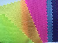 200d nylon waterproof fabric 210d nylon fabric
