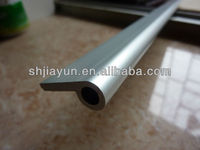 jiayun aluminium sells of 6063 ionized aluminum part