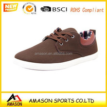 2015 man leather shoe italian mens leather shoes Daily brand man boy Sneakers casual shoes !!