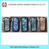 sport armband bag mobile phone arm case sport armband phone bag;polyester mobile phone arm bag for Iphone 4/5 or Samsung