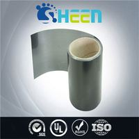 Long Working Life Graphite Sheet/Plate/Rolls For LED