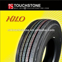 2013 Hot Sale ANNAITE Brand Tires 11R22.5 Tires 279 mm