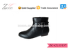 2015 new design motorcycle riding boots fashion high quality boots