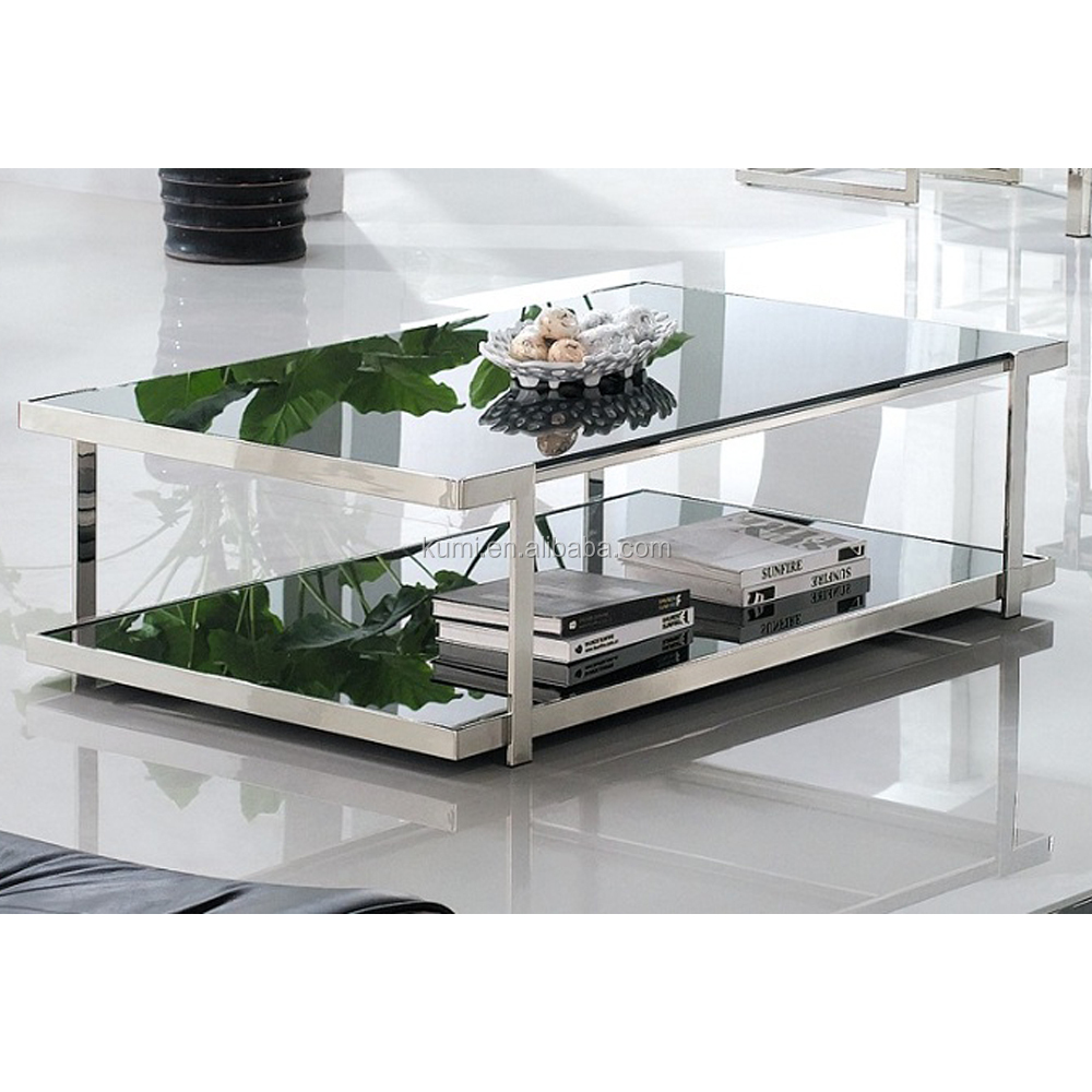 Hot Selling Top Glass Coffee Table Buy Glass Coffee Tables Used Coffee Tables For Sale Coffee