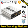 Latest simple gps car tracker rohs vt600