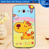 Hot Sale 2014 New Product For Galaxy for Note 3 Cases, Mobile Phone Case For Note 3