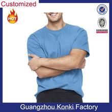 Importar productos de china llanura t shirt design nuevos elementos en el mercado de china