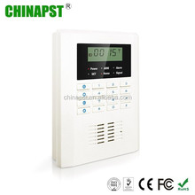 Nice! Quad-Band GSM/SMS Smart Wireless Home Burglar Alarm System Auto dial From China PST-PG992CQ