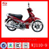 2013 Chinese Hot Motorcycle 110cc CUB Bike(WJ110-9)