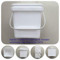 Washing Powder/so klin detergent powder