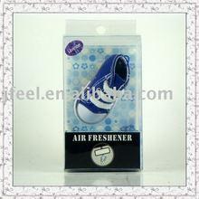 Shoe toy Hanging car air freshener /mina CONVERSE car air freshener