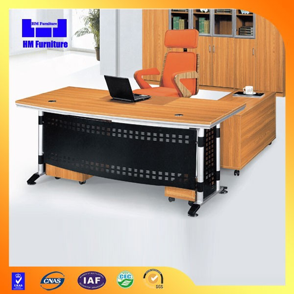 office table executive office table design l shape office table