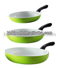 30CM ceramic frying pan
