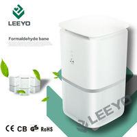 Table top air purifier, air freshener best selling