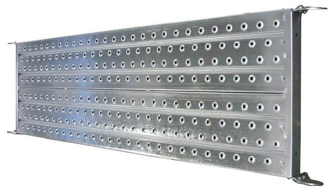 steel plank2.jpg