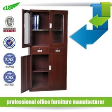 Durable and heavy duty ikea file storage cabinet for office/warehouse
