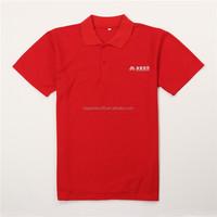 Custom organic cotton t-shirt wholesale organic tshirt