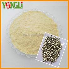 Health care product chemical nanjing live plants and seeds sod yongli for food/cosmetic/agriculture/pharmacy