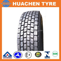 truck and trailer 18 wheeler truck tires tyre 295 75 22.5