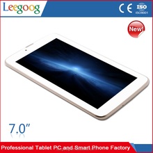 tablets 7 inch mobile phone insurance for sale smartphone phablet display for Christmas gift