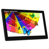 21.5'' Stock 1GB RAM 8GB ROM Android Tablets PCs