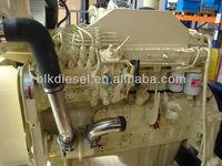 BLK DIESEL marine engine spare parts INSTALLER VALVE SEAT 3164791 FOR CUMMINS ENGINE APPLICATION