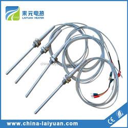 Energy Saving Electric Temperature Probe PT1000