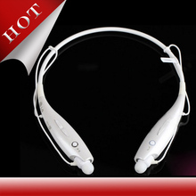 2014 Shenzhen factory high quality lg tone bluetooth headsets hbs-730