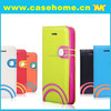 for iphone 6 custom design case, pc case with custom picture for iphone 6, full color print phone case
