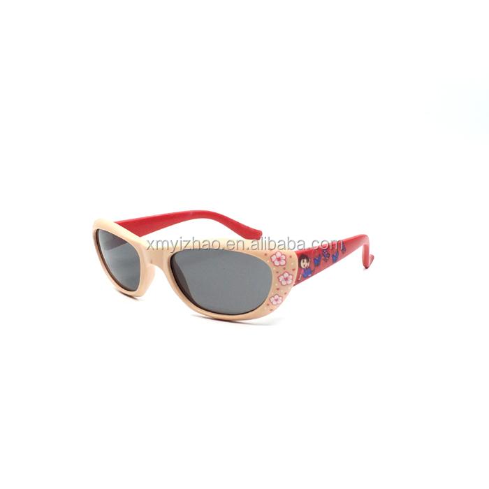 2015 Best Uv400 Polarized Sunglasses For Kids