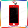 china ali baba wholesale lcd for iphone 5 parts,for iphone 5 color lcd digitizer assembly