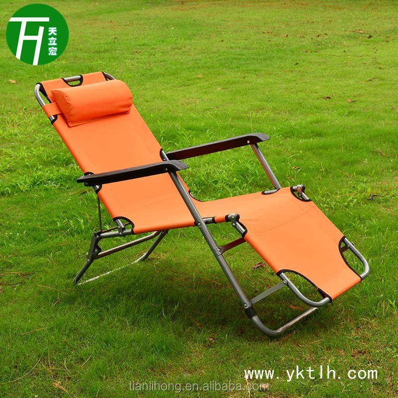 Cheap Folding Beach Chair Portable Sun Lounger Chair Buy Folding Beach Chai