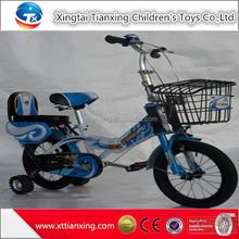 Wholesale best price fashion factory high quality children/child/baby balance bike/bicycle pocket bike parts