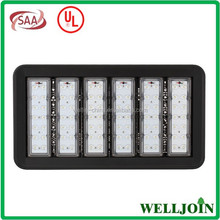 Super Long Working Lifetime 250w LED High Bay Lighting DC CE UL High Bay