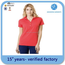 China Supplier Wholesale High Quality Plain Colour Changing T-shirt Factory
