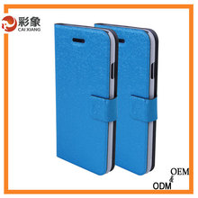Alibaba trade assurance phone case for zte z992 phone cover